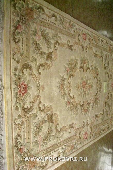 Ковры китайские ковры польские ковры